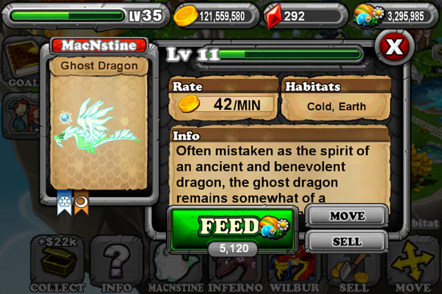 DragonVale-Ghost-Dragon