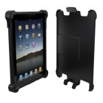 ipad2_tj_black_web_005