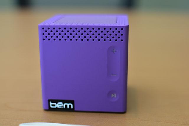 bem_wireless_02