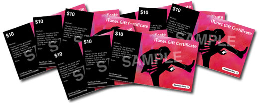 iTunes_giftCards90