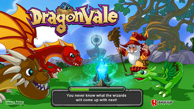 dragonvale_light_and_Dark_dragons1