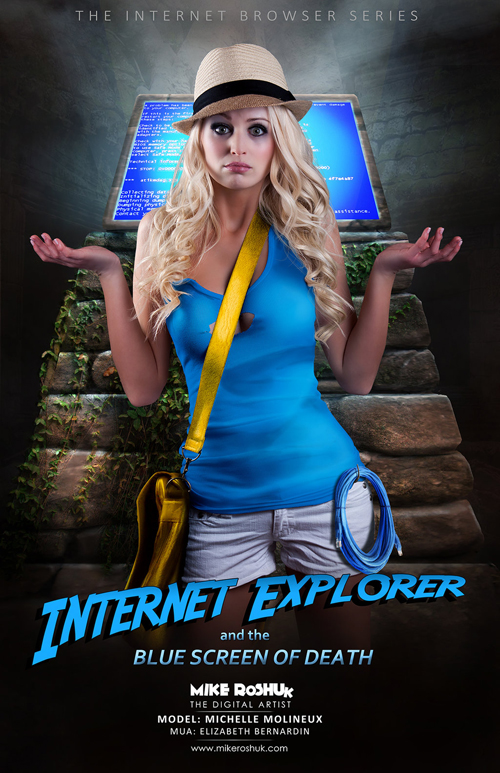 internet_browser_ladies_03