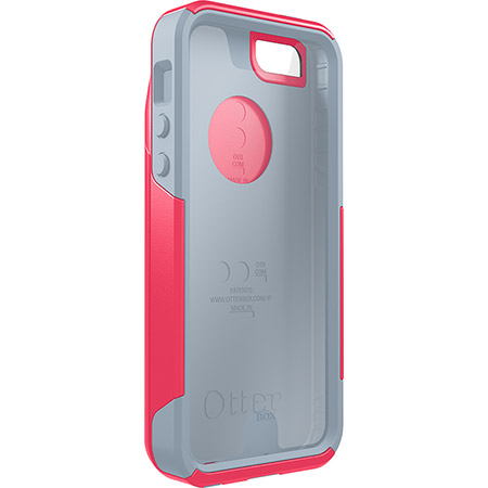 otterbox commuter wallet iphone case