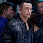 Don Jon Movie Featured Image