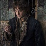 Hobbit Battle of the Five Armies Movie Featured Image