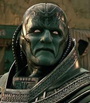 X-Men: Apocalypse Movie Featured Image