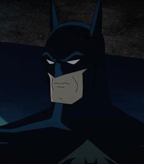 Batman Killing Joke Movie Featured Image