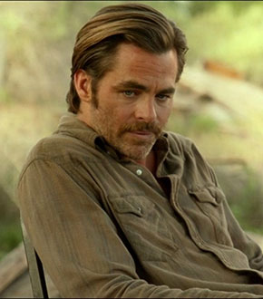 Hell or High Water Movie Featured Image