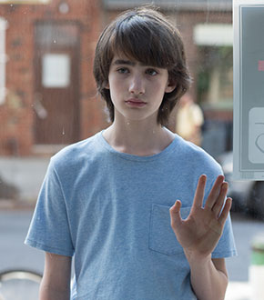 Little Men Movie Featured Image