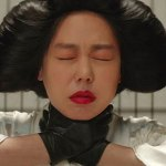 Handmaiden Movie Featured Image