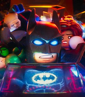 Lego Batman Movie Featured Image