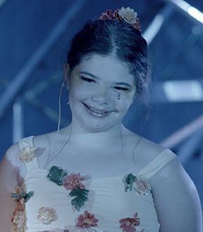 Midsummer in Newtown Movie Featured Image