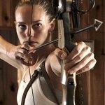 Archer Movie Featured Image