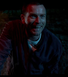 T2 Trainspotting Movie Featured Image