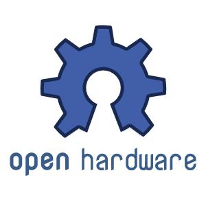 ohw_logo-golden_orb