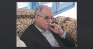 محمد أمولود