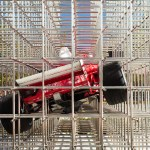 Museos del norte de Italia Ferrari y Lamborghini by machbel