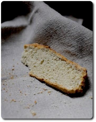 soda bread fetta rdb