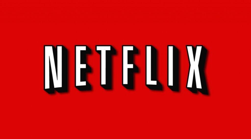 Netflix For Mac Not Working Fixes