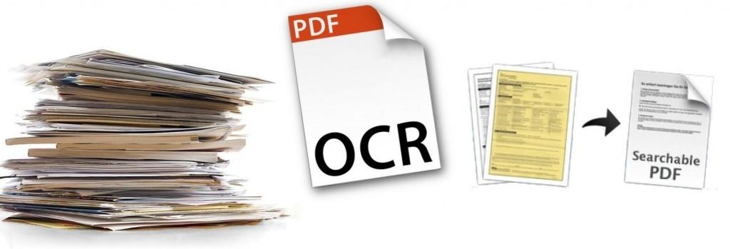 OCR For Mac: The Best Software