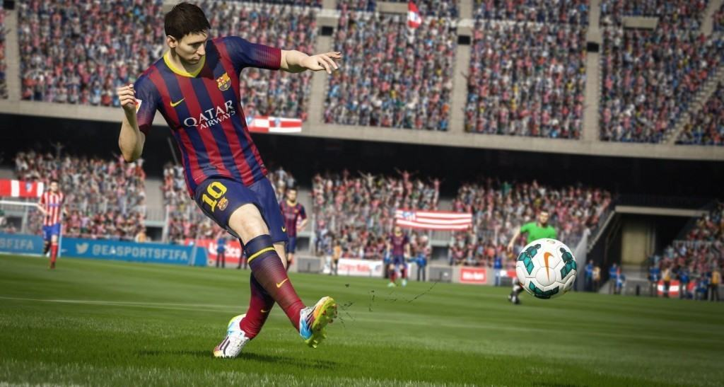 How To Play FIFA 15 & FIFA 16 On Mac
