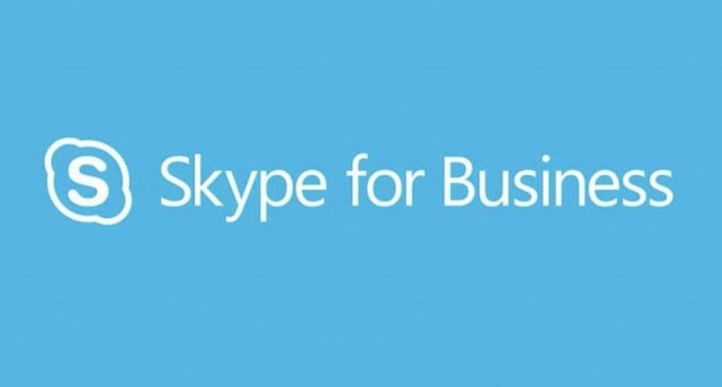 Skype For Business For Mac: How To Use It