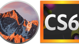 cs6-0