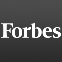 Macro Ops In Forbes