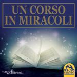 Libro: Un Corso in Miracoli