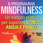 Libro: Il Programma Mindfulness