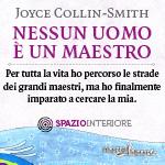 Libro: Nessun Uomo e un Maestro
