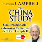 DVD: The China Study