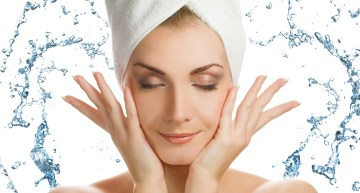 Acne and Oily Skin Care