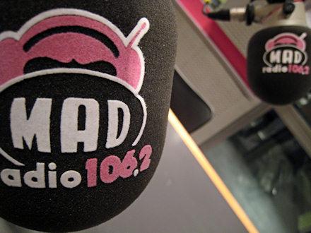 mad-tv-radio-11
