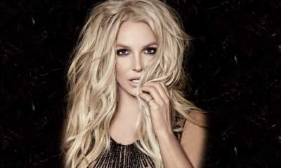 britney-spears-is-marie-claire-uks-october-cover-star-01