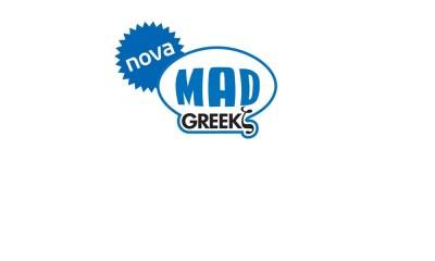 greekzchart-1000x600
