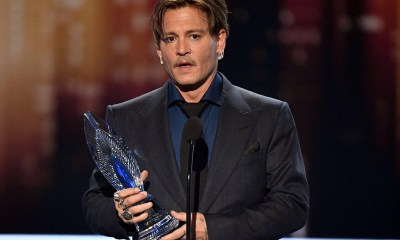 rs_1024x759-170118201107-1024.Johnny-Depp-Peoples-Choice-Awards-Los-Angeles.kg.011817