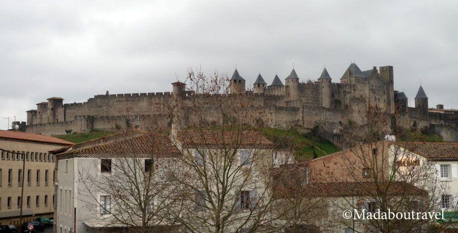 Carcassonne_Citadel11