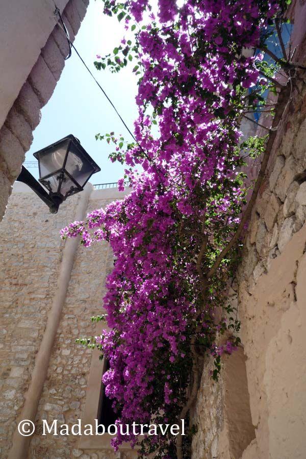 Ibiza_DaltVila10