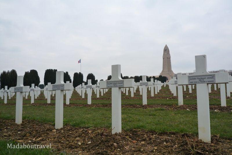 Verdun_cementerio