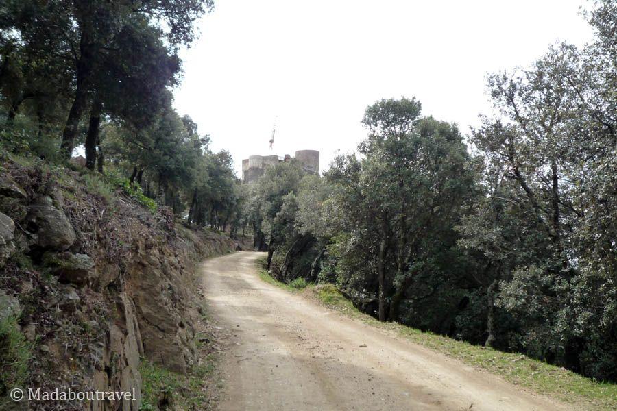 CastelldeMOntsoriu01