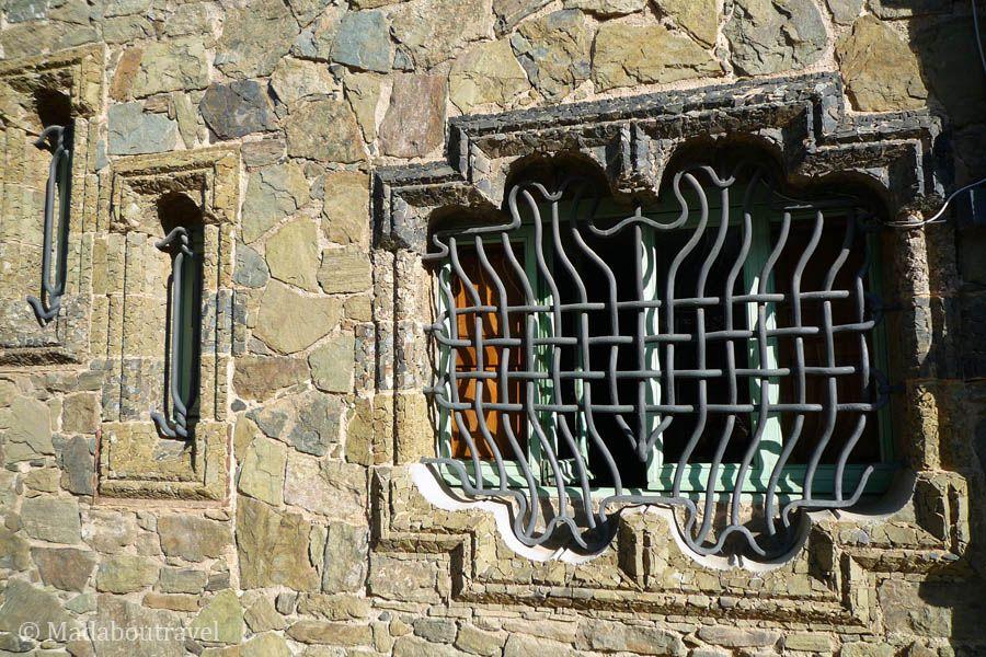 TorreBellesguard05