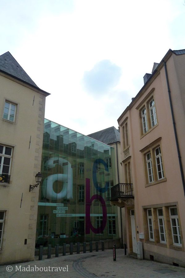 Luxembourg_MuseodeHistoria