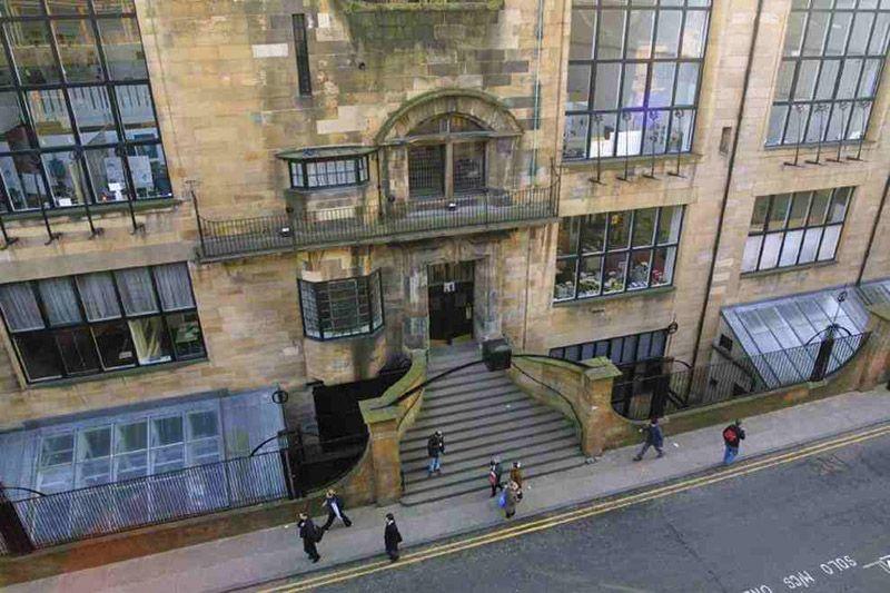 GlasgowSchoolofArt01