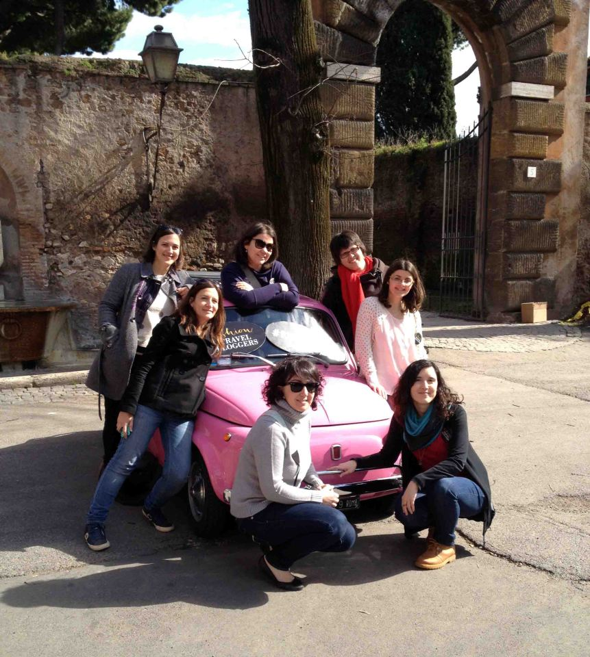 Fiat500Experience08