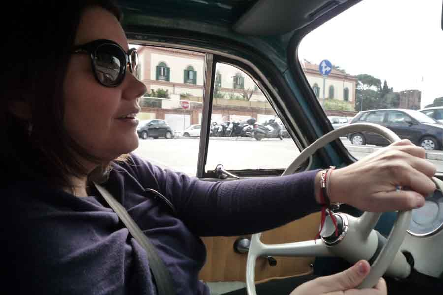 Fiat500Experience09