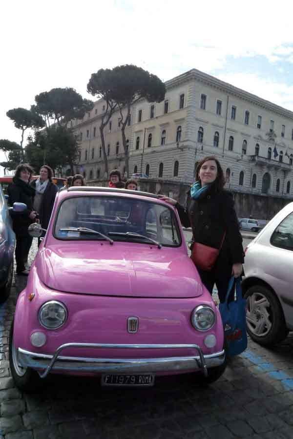 Fiat500Experience14