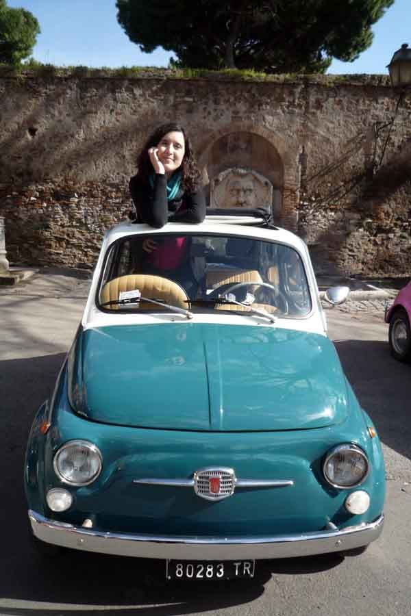 Fiat500Experience20