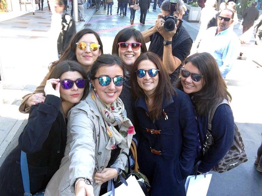 Fin de semana en Andorra: shopping, spa y planes de chicas