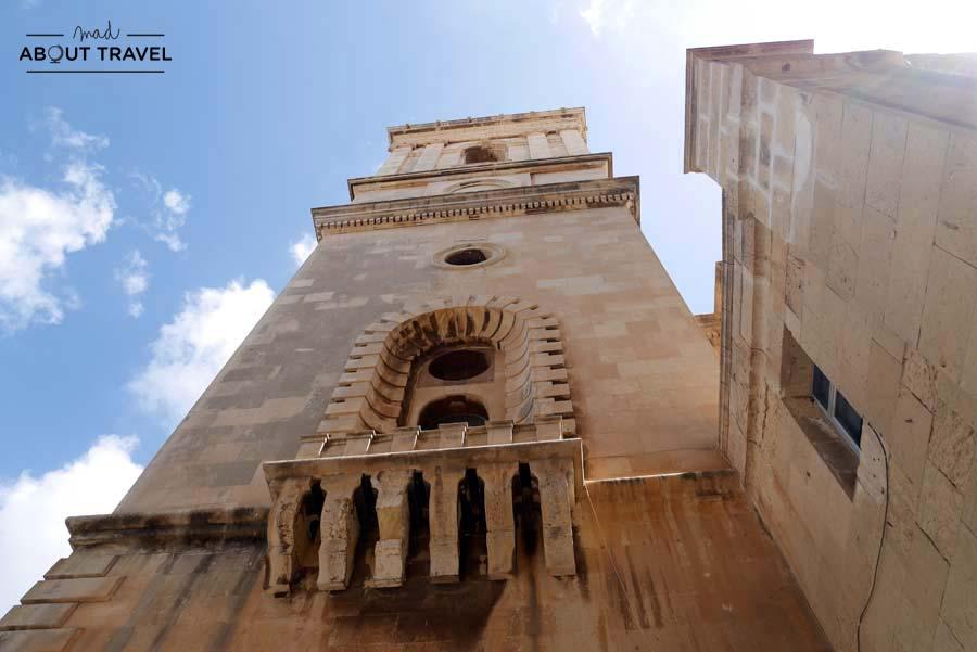 Malta_Valletta02